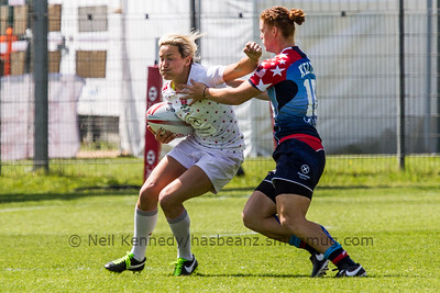 160528-29 England at WRWS Clermont7s