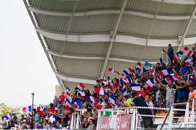 160528-29 France at Clermont7s