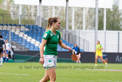 160528-29 Ireland at WRWS Clermont7s