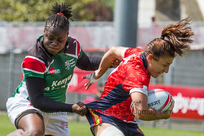160528-29 Kenya at WRWS Clermont7s