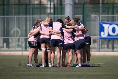 170602-3 Valencia 7s Rugby Ecosse
