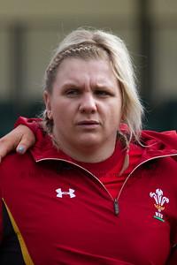 Catrin Edwards (1)