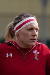 Rebecca Rowe (4)
