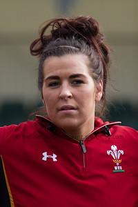 Shona Powell-Hughes (5)