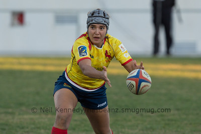 Anna Ramon