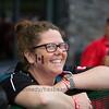 Canada v Wales WRWC 2017 Semifinals Day, 22nd August 2017, Queens University Belfast, Ireland