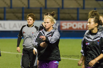 2015 Remembrance Day Game 7th Nov 2015, Cardiff Arms Park