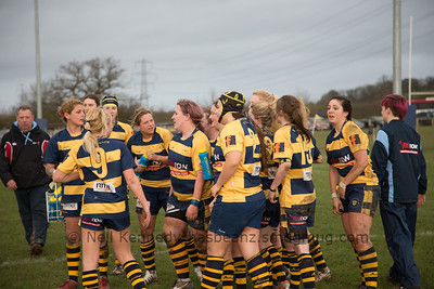 Win for Worcester