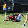 Howlers v Northeast, Barbados 7s, 10th & 11th December 2016, Holetown, Barbados
