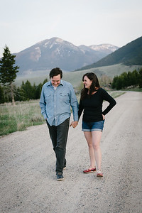 R+P_Engagement_0093-Edit