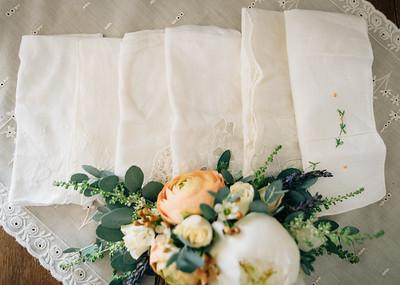 R+P_Wedding_0018