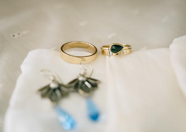 R+P_Wedding_0012