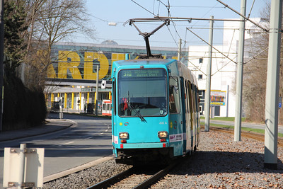 BOGESTRA Bochum_Gelsenkirchen 332 Laer Mitte Mar 12