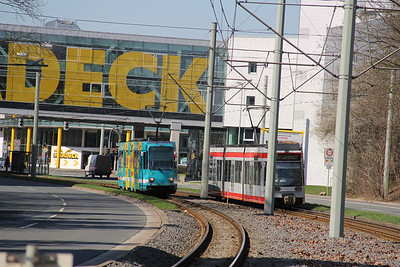 BOGESTRA Bochum_Gelsenkirchen 332_431 Laer Mitte Mar 12