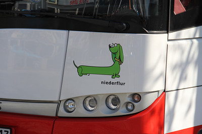 BOGESTRA Bochum_Gelsenkirchen niederflur logo Mar 12