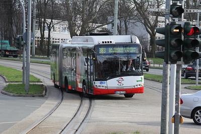 BOGESTRA Bochum_Gelsenkirchen 0778 Schloss Horst Mar 12