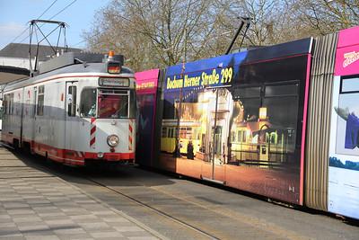BOGESTRA Bochum_Gelsenkirchen 426_677 Goldbergstrasse Buer Mar 12