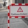 Parkhaus