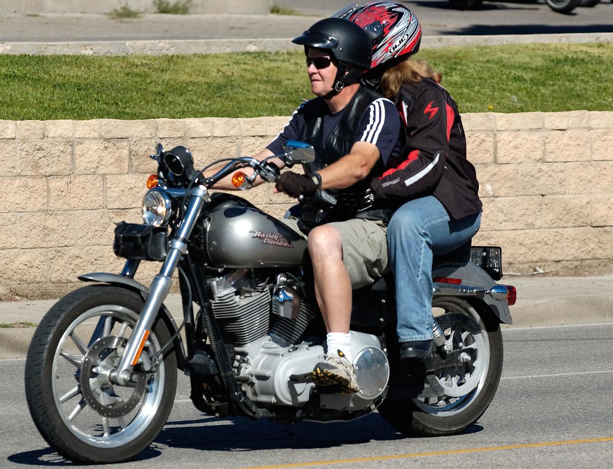 HarleyGrayCouple