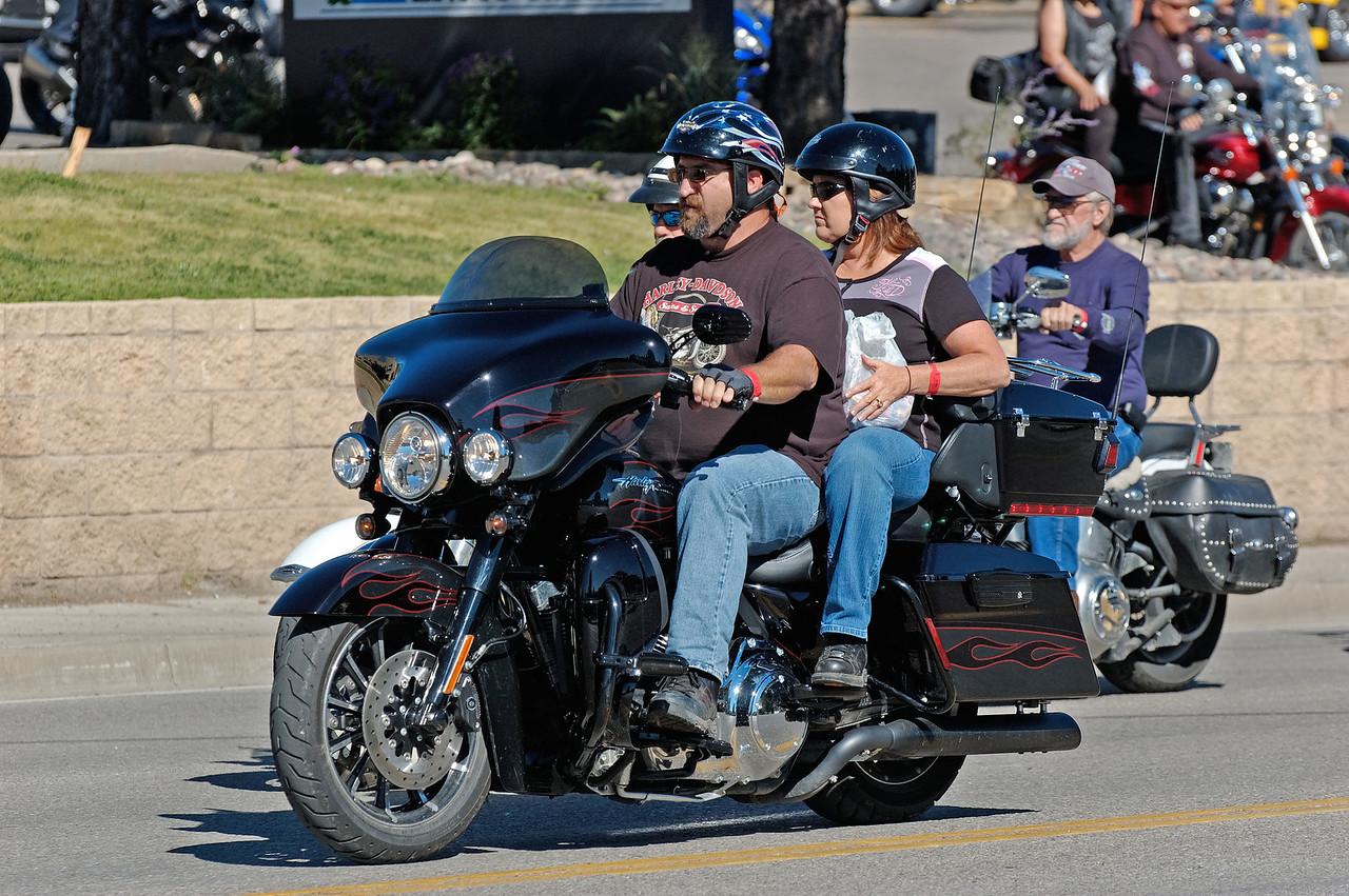 HarleyFlamePaint