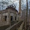 Hamburg Paper Mill