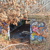 Blauvelt Tunnels