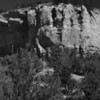 """<div class=""""mycaption""""><a href=""""#"""" class=""""button-nosale"""">Prints Unavailable</a>Black and white panorama of Sand Canyon <div class=""""my-clear""""></div> </div>"""