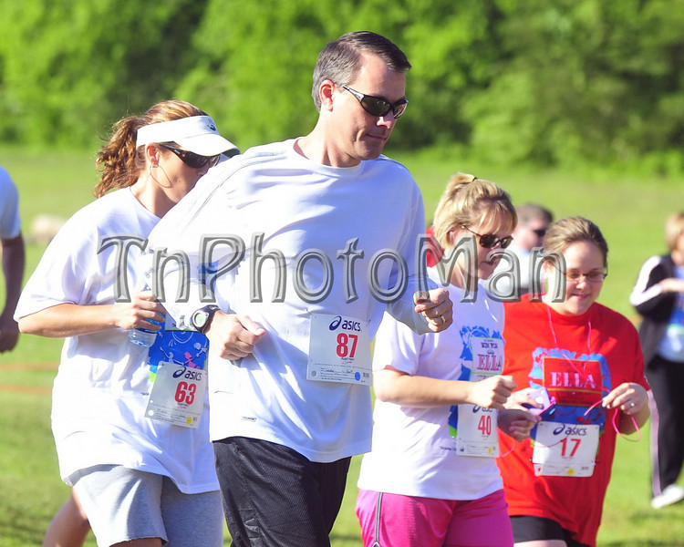 2011 Run for Ella 057