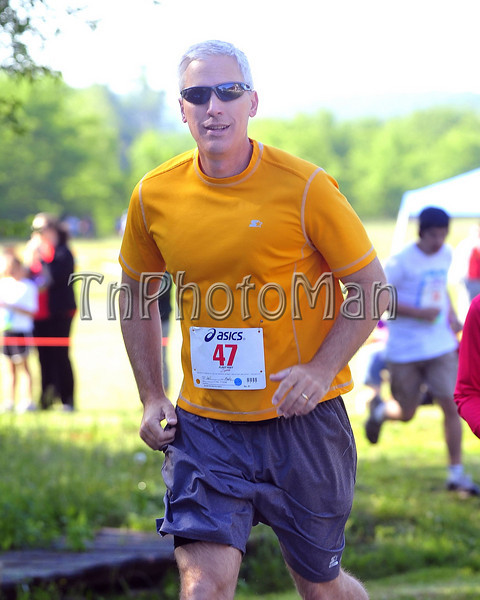 2011 Run for Ella 131