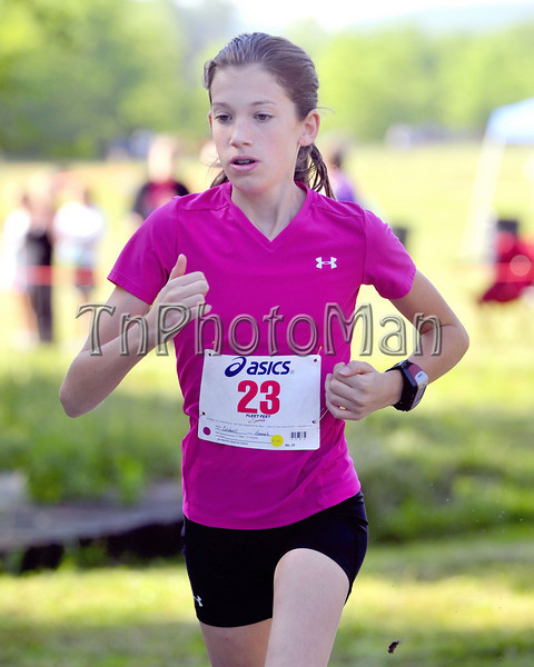 2011 Run for Ella 087