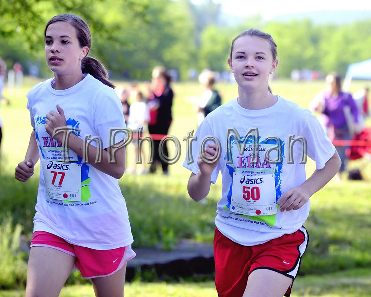 2011 Run for Ella 119