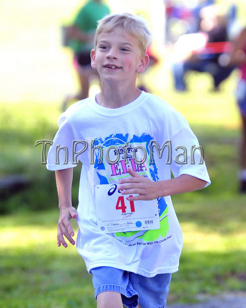 2011 Run for Ella 135