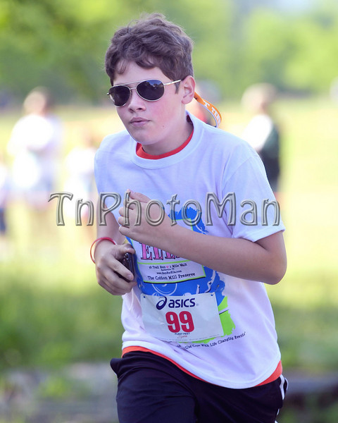 2011 Run for Ella 115