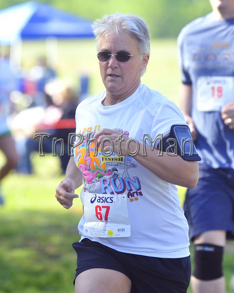 2011 Run for Ella 166