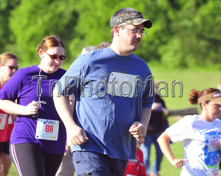 2011 Run for Ella 054