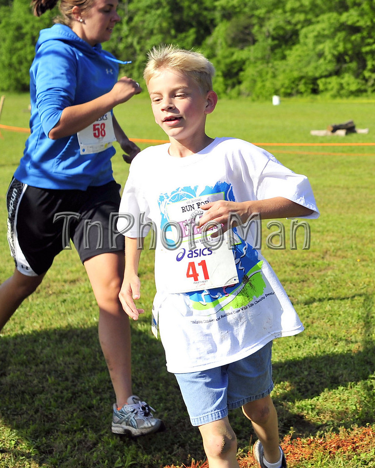 2011 Run for Ella 341