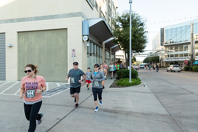 Run and brunch-Cork & Pig-SR DFW-1500