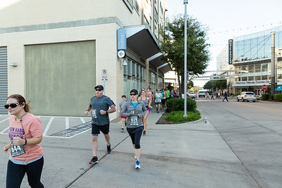 Run and brunch-Cork & Pig-SR DFW-1501