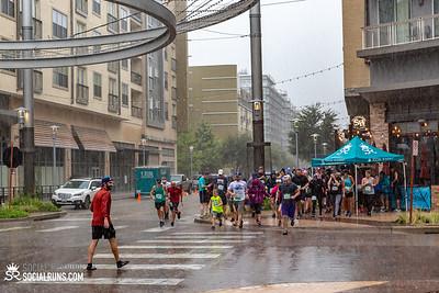 Run and brunch-Social House-SR DFW-1001