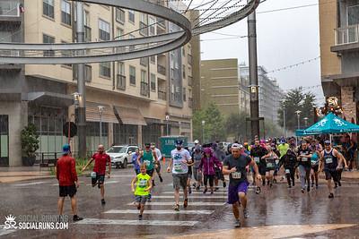 Run and brunch-Social House-SR DFW-1007