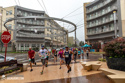 Run and brunch-Social House-SR DFW-1013