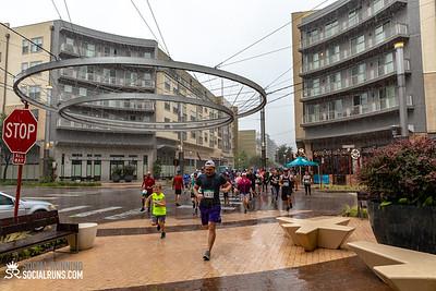 Run and brunch-Social House-SR DFW-1009