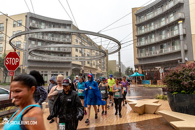 Run and brunch-Social House-SR DFW-1024