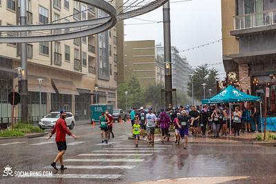 Run and brunch-Social House-SR DFW-1003