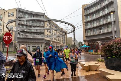Run and brunch-Social House-SR DFW-1026