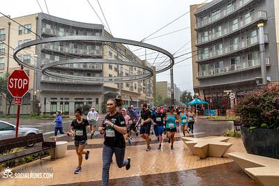 Run and brunch-Social House-SR DFW-1018