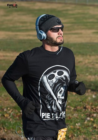 Run for Pie 5K - 2017 Race Photos