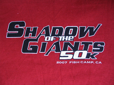 2007-06-02 Shadow of the Giants
