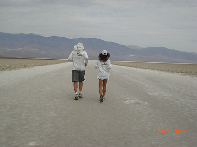 2007-07-21 Badwater