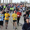 Lakefront Discovery Run : Milwaukee, WI - Oct 29, 2011